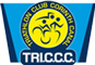 triathlonclubcc.com