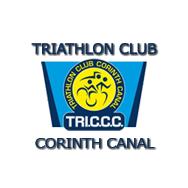 triathlonclubcc.com