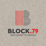Block-79 From Concept To Creation