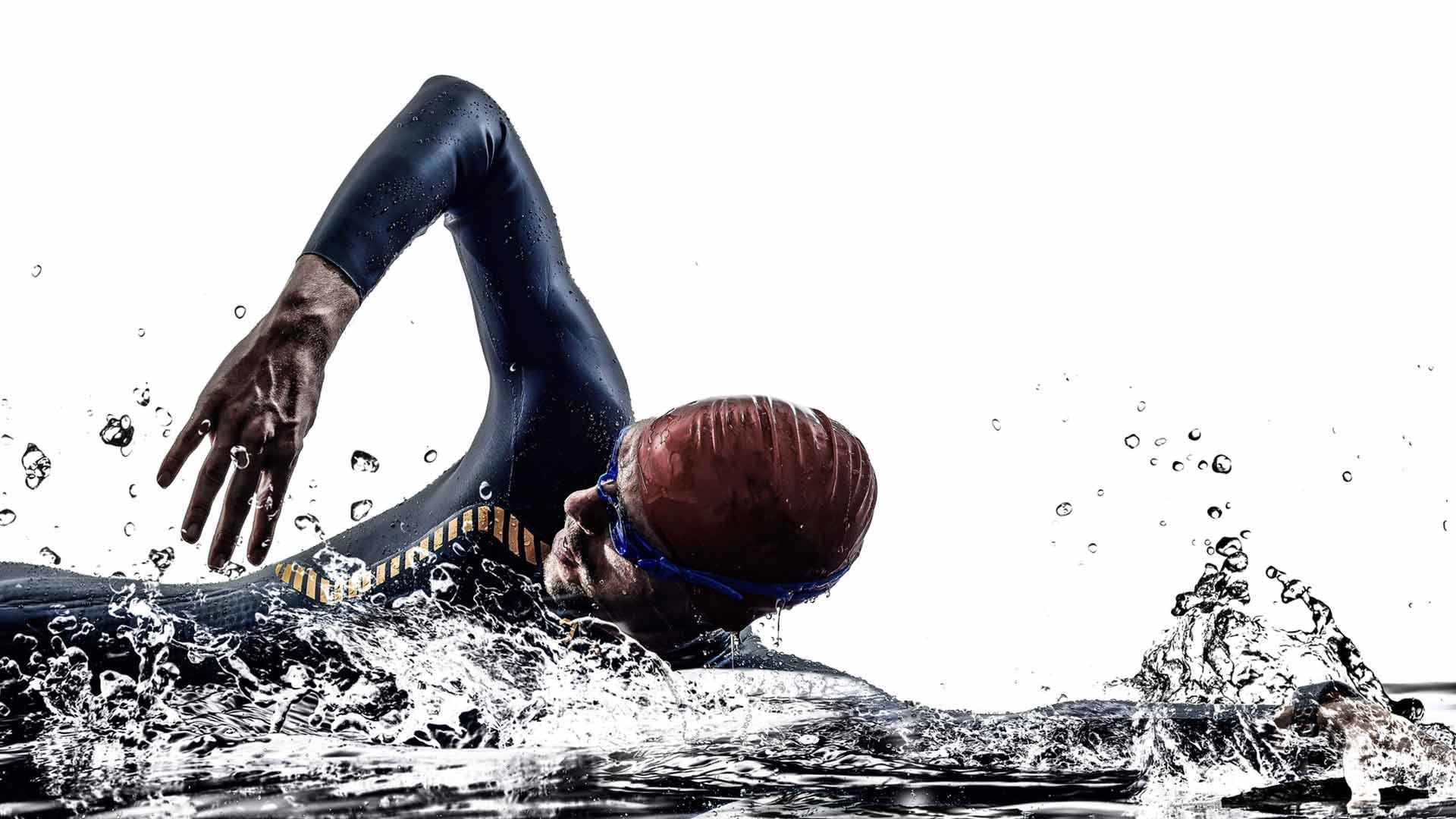 Διοργανώσεις Αγώνων Τριάθλου, Κολύμβησης, Ποδηλασίας, Δρόμου μέσων και μεγάλων αποστάσεων και Υδατοσφαίρισης.