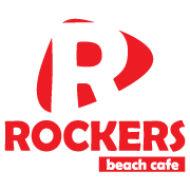 ROCKERS - beach cafe Kehries
