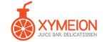ΧΥΜΕΙΟΝ Juice bar
