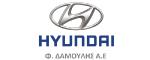 HYUNDAI - Φ. ΔΑΜΟΥΛΗΣ Α.Ε.