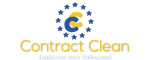 Contract clean