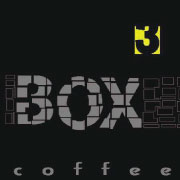 box coffee 3
