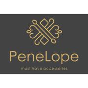 penelope accessories